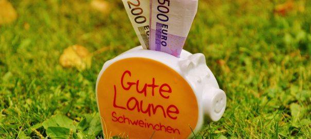 """Zum """"Geldanlage-Check"""" in die Verbraucherzentrale Hamburg"""