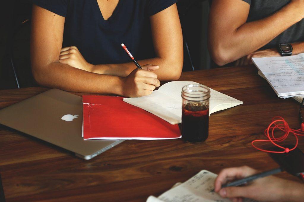 Privathaftpflicht für Studenten