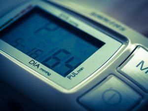 Kranken- und Krankenzusatzversicherung