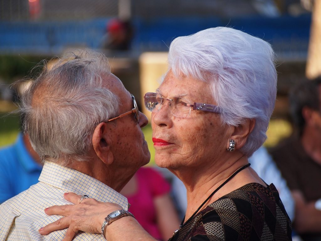 Die Vorstellungen der verschiedenen Generationen über ihre Bedürfnisse im Rentenalter liegen oft weit auseinander.