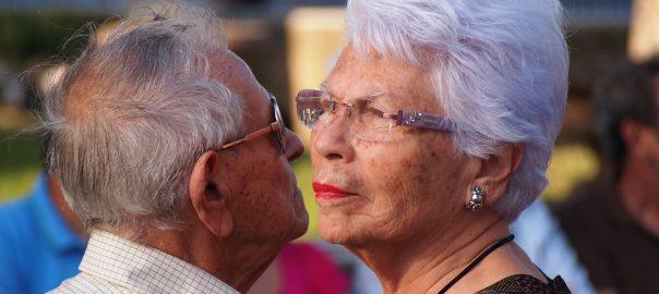 Die Politik plant, in der privaten Altersvorsorge ein einfaches Standard-Riester-Produkt ins Leben zu rufen.