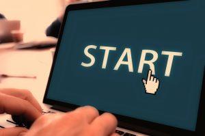 Vorteile Startups