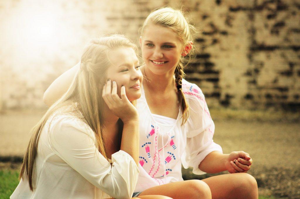 Welche Versicherungen brauchen junge Leute?