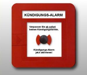 Kündigungs-Alarm für teure Versicherungen