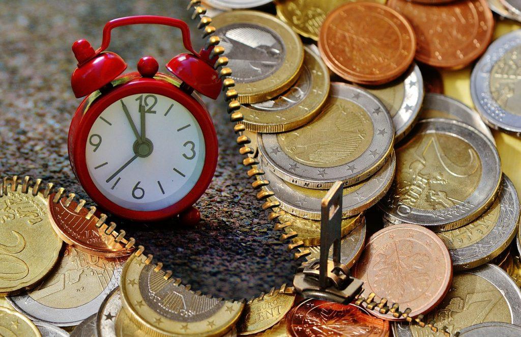 Beiträge in der PKV sollen im Schnitt um 11 Prozent steigen