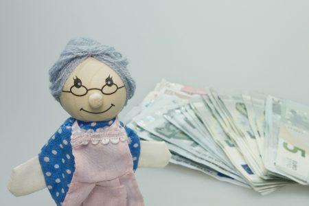 Deutsche Rentenversicherung - Rentenarten & Leistungen