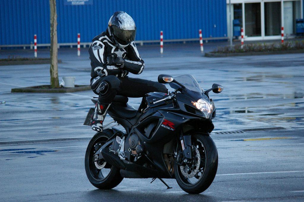 Motorradversicherungen: Die besten Policen am Markt