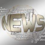 Aktuelle News der Versicherungsbranche
