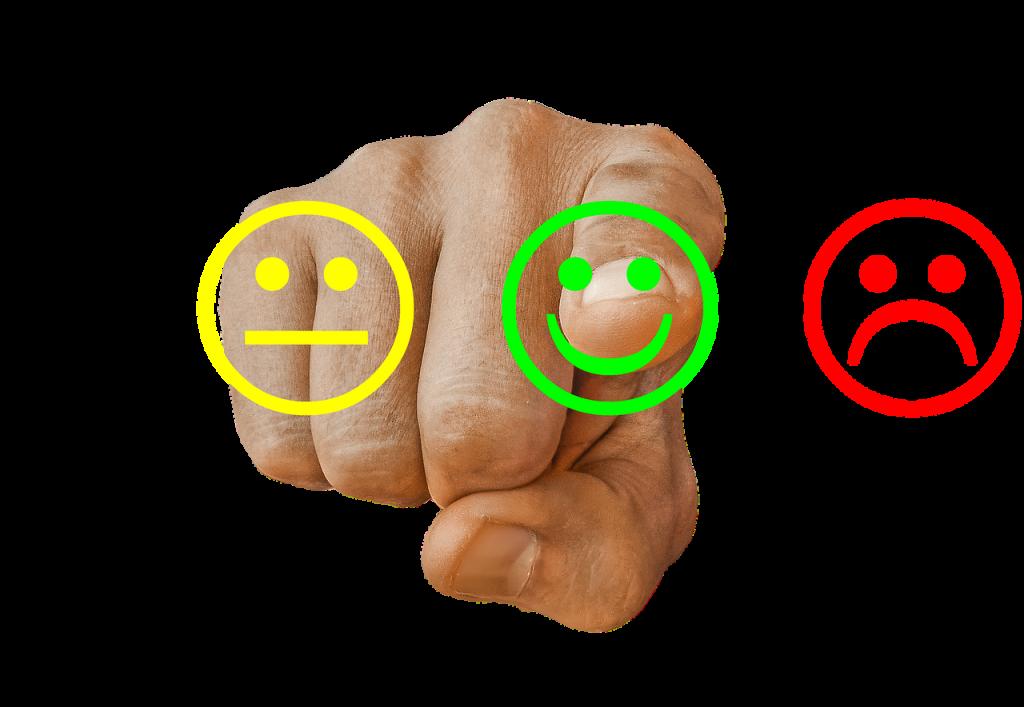 M&M Rating Berufsunfähigkeit