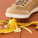 Warum brauche ich eine Unfallversicherung?