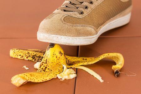 Darf man zwei Unfallversicherungen abschließen?