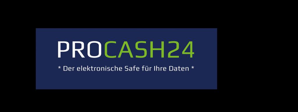 Testen Sie unsere digitalen Versicherungs- und Dokumentenverwaltung – www.procash24.de