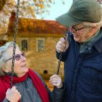 Der Vorschlag der Bundesbank das Rentenalter auf 69 anzuheben sorgt für Diskussion