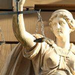 Recht einklagen mit und ohne Rechtsschutzversicherung