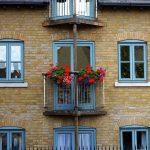 Wohngebäudeversicherung: Die fairsten Versicherer aus Kundensicht