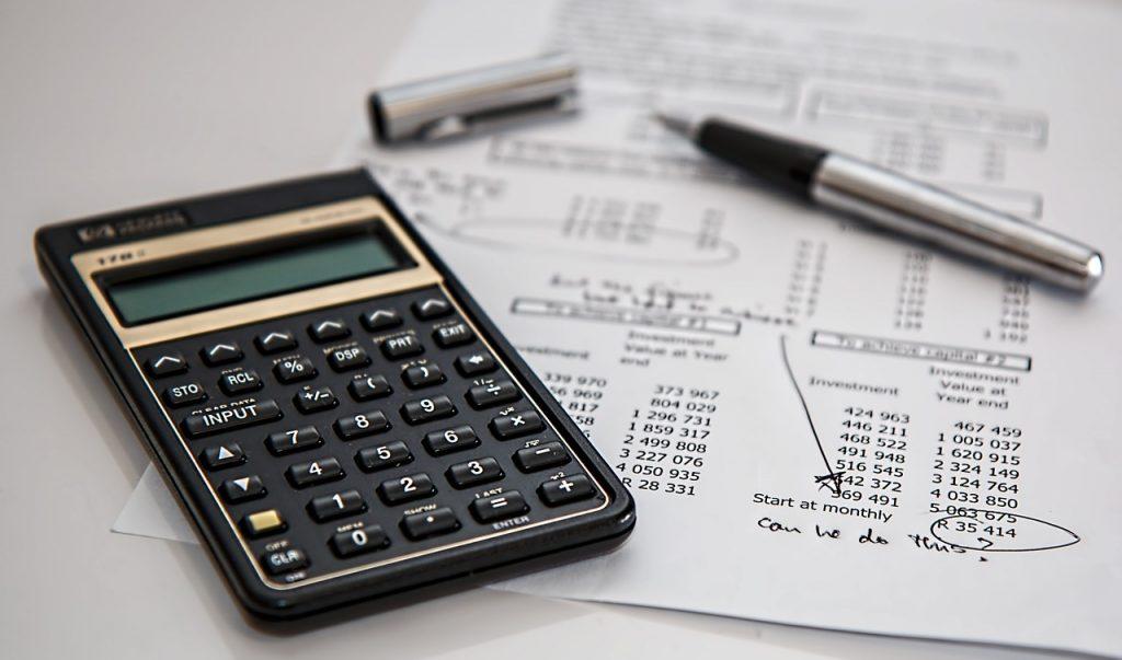 Mit unserem Brutto Netto Rechner können Sie kostenlos Ihr Nettoeinkommen ermitteln.