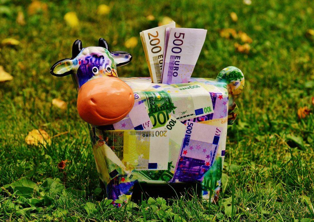 Verbraucherzentralen informieren über ethisch-ökologische Geldanlagen