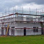 Was bedeuten die Notenbankentscheide für die Baufinanzierungszinsen?