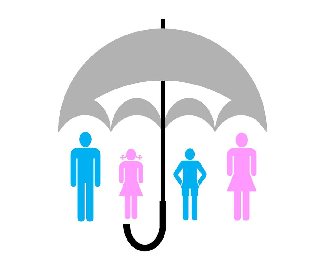 Bürgerversicherung führt zu starken GKV-Beitragserhöhungen