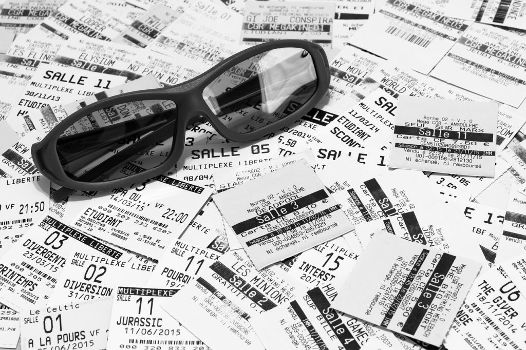 """Tickets zum Selberausdrucken: OLG Bremen kippt """"print@home""""-Gebühr"""