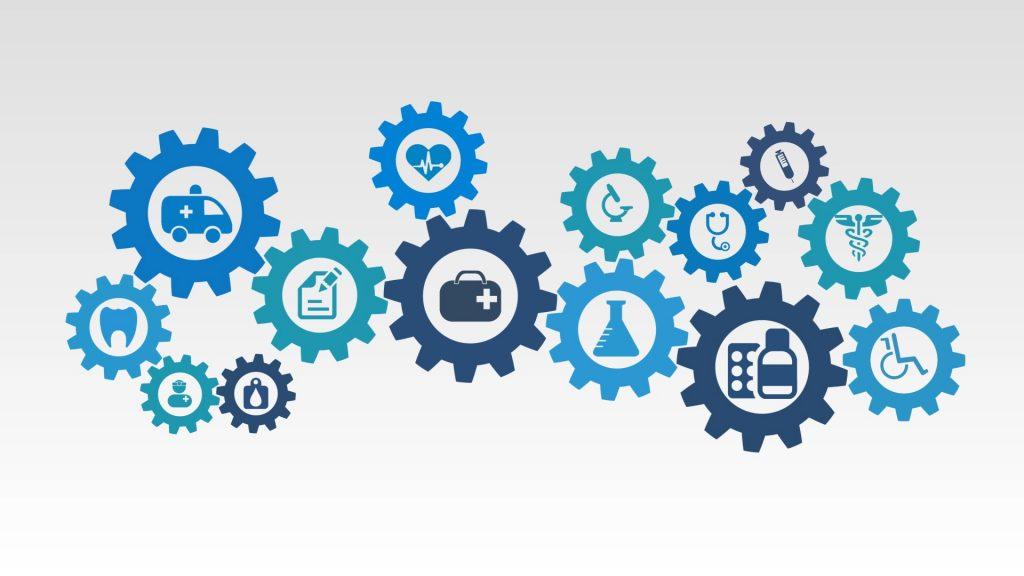 ProFair24 das Versicherungs- und Finanz-Netzwerk hilft weiter
