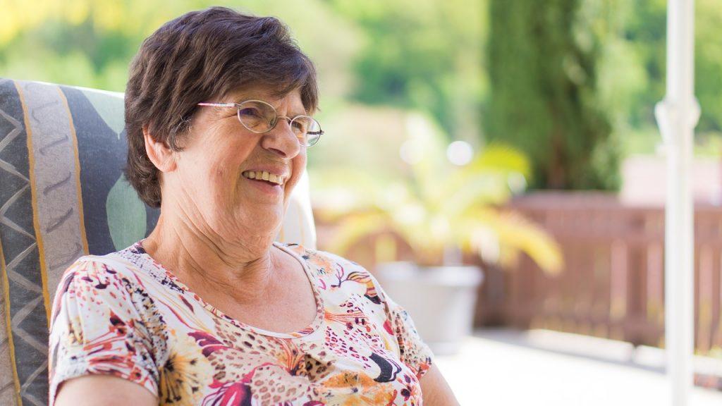 Demenz: Lücken in der Haftpflichtversicherung schließen