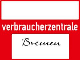 Pressemitteilung der Energieberatung der Verbraucherzentrale Bremen vom 24.07.2017