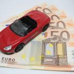 Kfz-Versicherung: Die günstigsten Tarife für Autofahrer