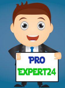 ProExpert24, ihre Versicherungs- und Finanzexperten-Suchmaschine für Deutschland, Schweiz und Österreich