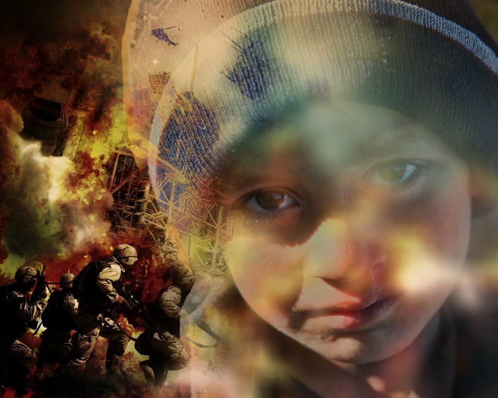 LVM-Kulturwelt vermittelt Einblicke in die Lebenswelten geflüchteter Kinder in Deutschland