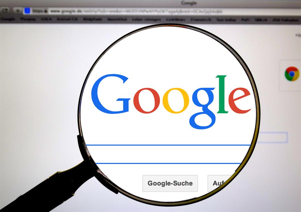Nach welchen Versicherungen die Bundesbürger am häufigsten googeln erfahren Sie bei ProKlartexxt