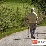 Forsa-Studie zeigt: Weg zu Leistungen der Pflegeversicherung weiterhin mühsam