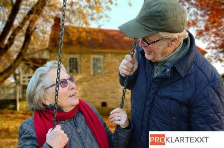 In den nächsten Jahren werden Vermögensanlagen, Häuser und Lebenswerke der Betroffenen nicht vererbt, sondern den Pflegekosten zum Opfer fallen