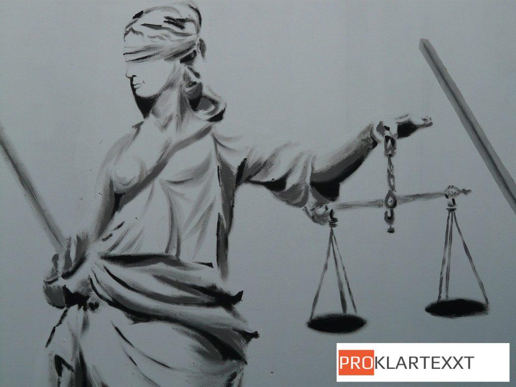 Die Richter entschieden, dass der gesetzliche Unfallversicheurngsschutz in bestimmten Fällen auch in der Privatwohnung gelten kann