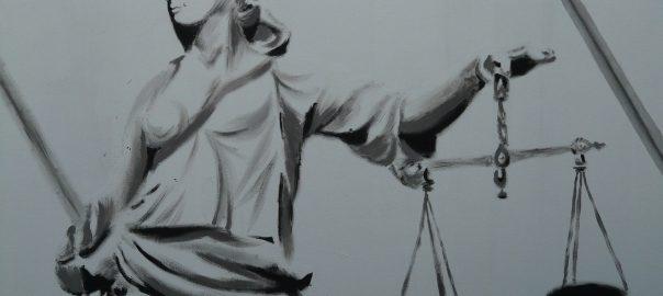 Berufsunfähigkeitsfälle vor Gericht