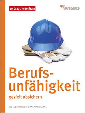 Der Ratgeber hat 190 Seiten und kostet 16,90 Euro, als E-Book 13,99 Euro