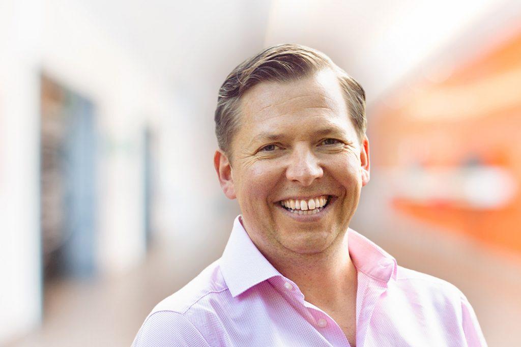 Personalie bei der BDAE Gruppe: Torben Roß wird neuer Vertriebsdirektor für das Maklergeschäft