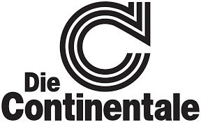 Continentale Lebensversicherung – Betriebsrente: Zwölf Millionen gute Gründe für neues Geschäft