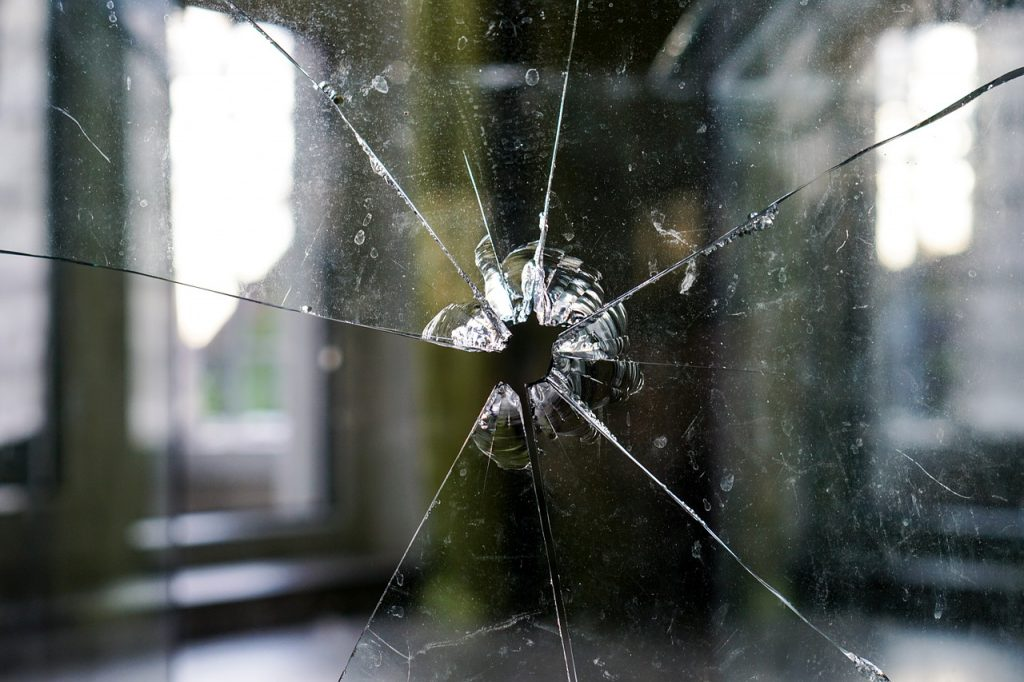 So sichern Sie Ihr Haus für den Urlaub richtig ab, Wohngebäudeversicherung