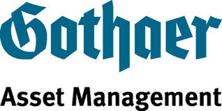 Die Gothaer Asset Management AG ist die Asset Management Gesellschaft des Gothaer Konzerns und eine 100prozentige Tochter der Gothaer Finanzholding.