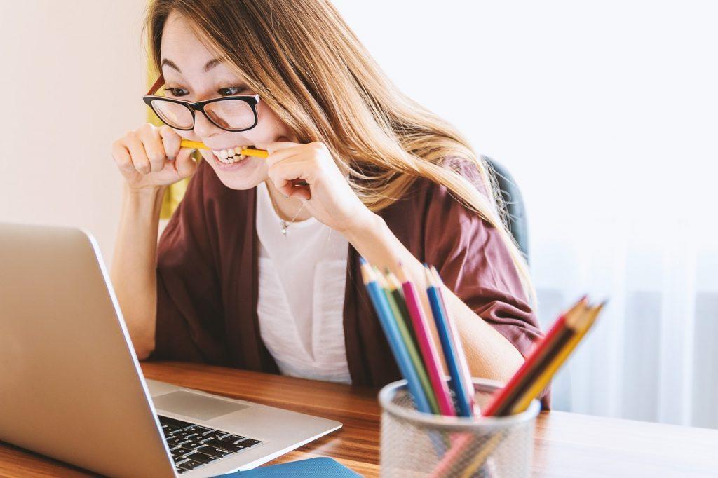 Klartext! Heute Kredite und Co. Unsere Tipps für 2018
