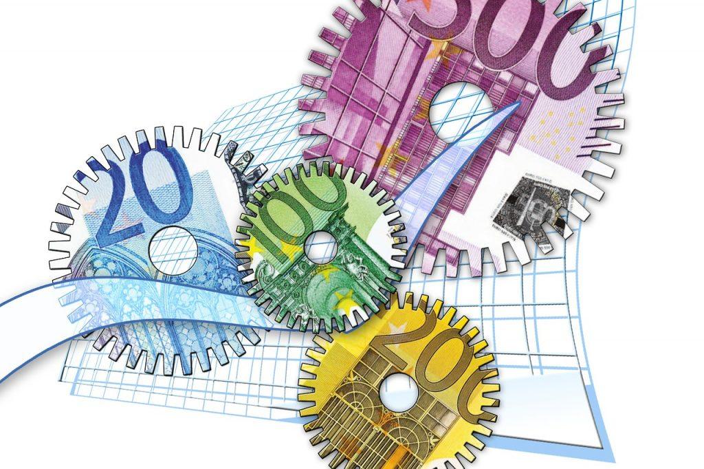PSD Bank plant einseitige Änderung eines Kreditvertrages