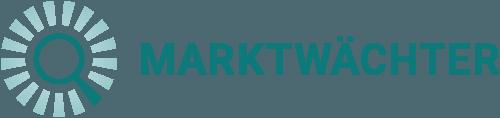 Film über den Marktwächter Finanzen in Bremen