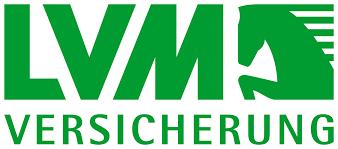 """Sturmtief """"Friederike"""":  LVM-Agenturen nehmen Schäden auf"""