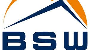 Bundesverband Solarwirtschaft Das Netzwerk der Solarbranche