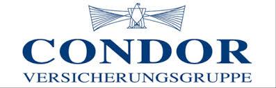 Condor ist ein sehr finanzstarkes Unternehmen und wurde dafür mehrfach ausgezeichnet.