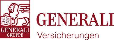 """Central Krankenversicherung ist Sieger beim """"Deutschland Test"""" von Focus-Money"""