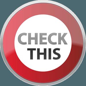 """""""Inkasso Check"""" – kostenloses Internet-Tool der Verbraucherzentralen stößt auf großes Interesse"""
