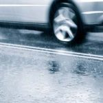News: Starkregenversicherung und ein Naturgefahren-Produkt