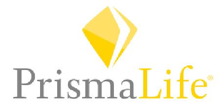 PrismaLife wehrt sich gegen Falschdarstellung